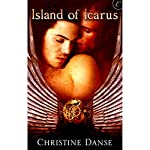 Island of Icarus   Christine Danse
