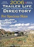 Trailer Life Directory, TL Enterprises Staff, 0934798753