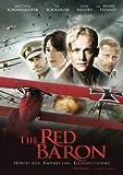 The Red Baron (Sous-titres français)