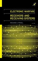 Electronic Warfare Receivers and Receiver Systems Front Cover