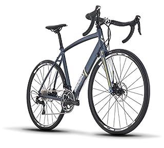 Best Diamondback Bike Reviews