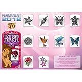 Splash Toys - 31310 - Bijou et Cosmétique - Tatoo Touch