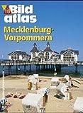 HB Bildatlas, H.99, Mecklenburg-Vorpommern