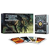 Dragon Tome Gift Set