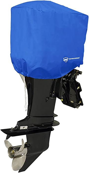 The Best Johnson 10 Hp Outboard Motor
