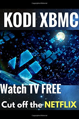 KODI XBMC Thousands Android Netflix product image