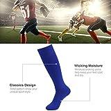 3street Unisex Basics Design Thick Assorted Color