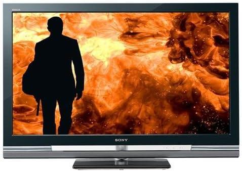 Sony KDL52W4000 - Televisión Full HD, Pantalla LCD 52 pulgadas: Amazon.es: Electrónica