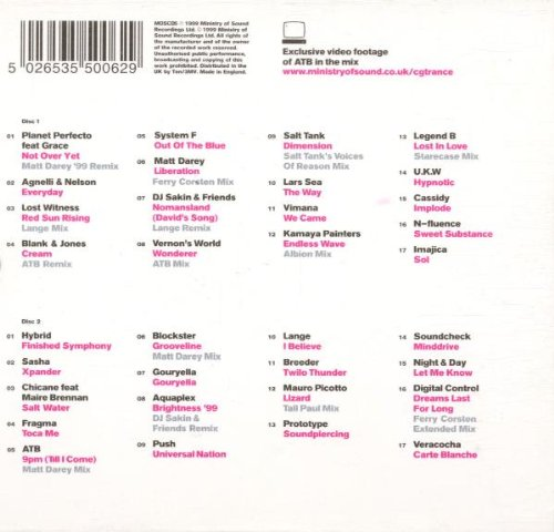 Clubber's guide to. Ibiza 2002 (cd, compilation, mixed) | discogs.