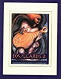 Soul Cards, , 0964562359