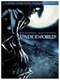 Underworld (Unrated Extended Edition)