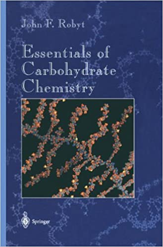 Download essentials of carbohydrate chemistry springer advanced download essentials of carbohydrate chemistry springer advanced texts in chemistry pdf full ebook riza11 ebooks pdf fandeluxe Images