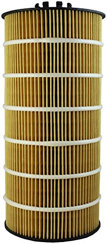 Detroit Diesel Oil Filter - LF17511