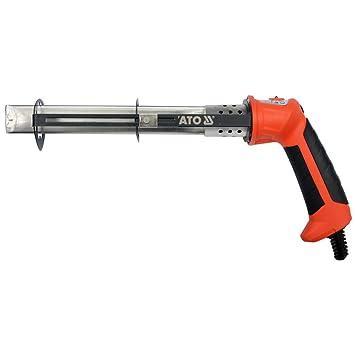 YATO YT-82190 - cuchilla de corte caliente para 220w espuma de poliestireno: Amazon.es: Bricolaje y herramientas