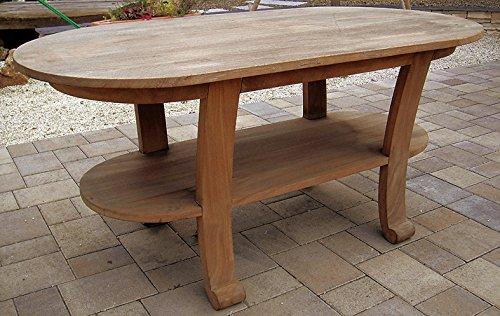 ガーデンファニチャー:ロマンティックテーブル【商品番号:35214】 B005HFJRDO