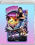 Miami Connection (+ Digital Copy) [Blu-ray]