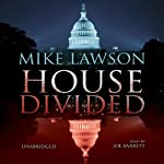 House Divided: A Joe DeMarco Thriller | Mike Lawson