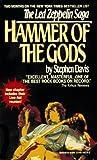 Hammer of the Gods, Stephen Davis, 0345335163