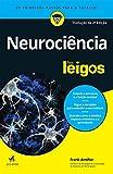 img - for Neuroci ncia Para Leigos book / textbook / text book