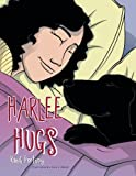 Harlee Hugs, Randi Portnoy, 1491837888