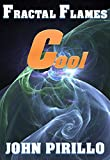 Fractal Flames: Cool: