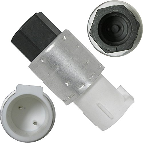 UAC SW 9701C A/C Clutch Cycle Switch