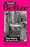 Inside Belize, Barry, Tom, 0911213546