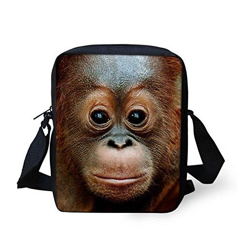 HUGSIDEA Para Informales HUGSIDEA Monkey mujer Informales 7Px5w1