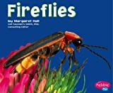 Fireflies, Margaret C. Hall and Margaret Hall, 0736842535