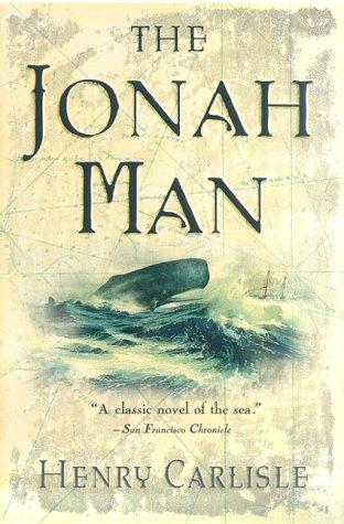 The Jonah Man