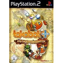 Tokobot Plus - Mysteries of the Katakuri [German Version] by Take 2
