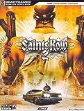 Saints Row 2 Signature Series Guide