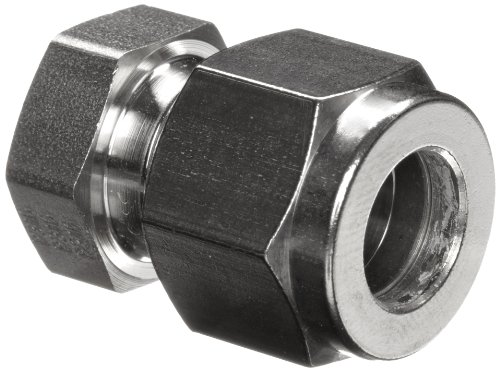 Top best compression cap fittings