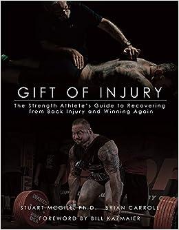 Gift of Injury