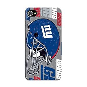 New York Yankees Bumper For SamSung Note 3 Case Cover Cool Case