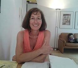 Annette Kast-Zahn