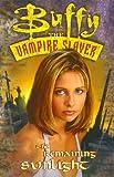 Buffy the Vampire Slayer: The Remaining Sunlight (Buffy the Vampire Slayer (Dark Horse))