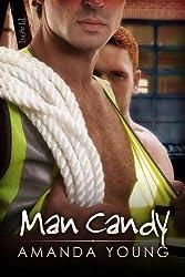 Man Candy