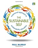 The Sustainable Self: A Personal Approach to Sustainability Education