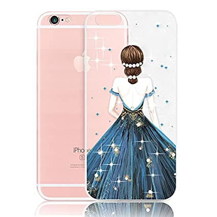 Iphone 5 amazon cheap dresses