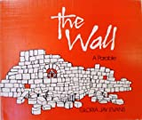 The Wall, Gloria J. Evans, 0967167302