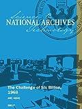 The Challenge of Six Billion, 1968