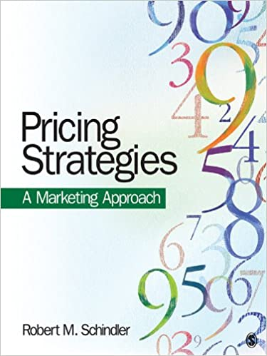 Amazon pricing strategies a marketing approach ebook robert m pricing strategies a marketing approach 1st edition kindle edition fandeluxe Gallery