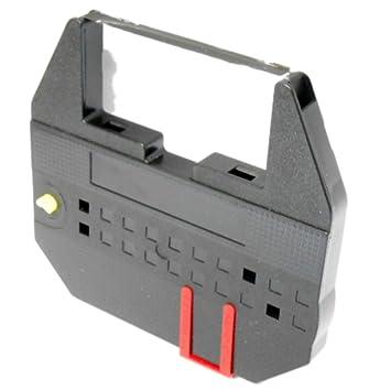 Listón de para Olivetti Toms Personal de película de 550 (C) de 177 de c Máquina de escribir de Farbbandfabrik Original: Amazon.es: Oficina y papelería