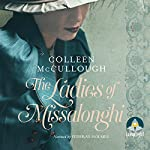 The Ladies of Missalonghi | Colleen McCullough
