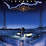 Raised On Radio by Journey (1996-10-22)