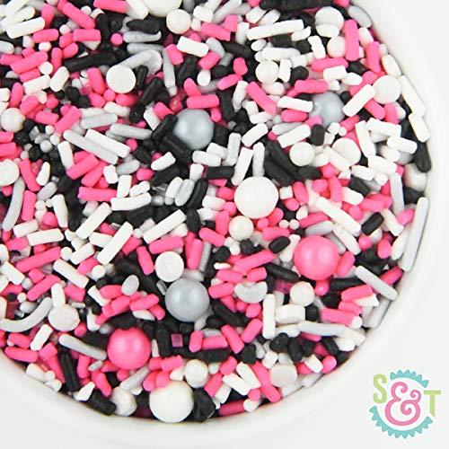 Sweet Sprinkle Mixes (Glam -