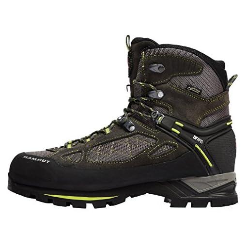 Mammut Comfort Guide High GTX Surround Men's Walking Boots