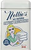Nellie's All-Natural Oxygen Brightener Tin - 2 lb