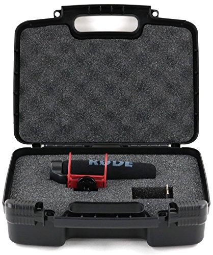 micro boompole kit - 1